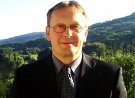 Steffen Hermanni
